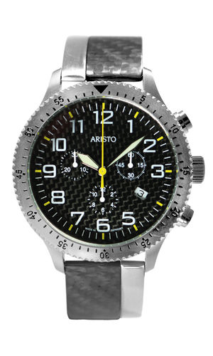 ARISTO Trophy-Chronograph G