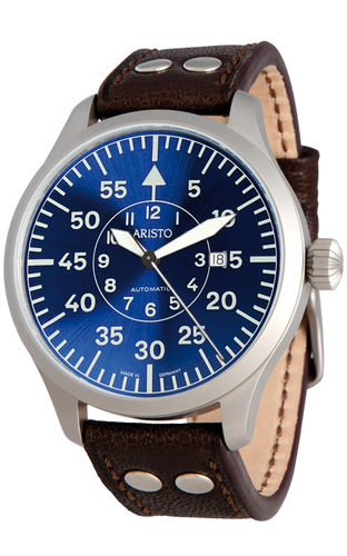 ARISTO Blaue 47 Pilot Automatic