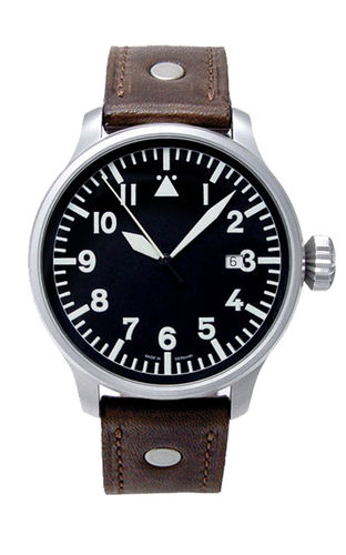 ARISTO 42 unbranded Beobachter Automatic
